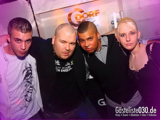 https://www.gaesteliste030.de/Partyfoto #44 Q-Dorf Berlin vom 18.01.2012