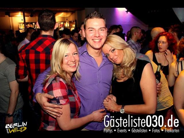 https://www.gaesteliste030.de/Partyfoto #126 E4 Berlin vom 14.04.2012
