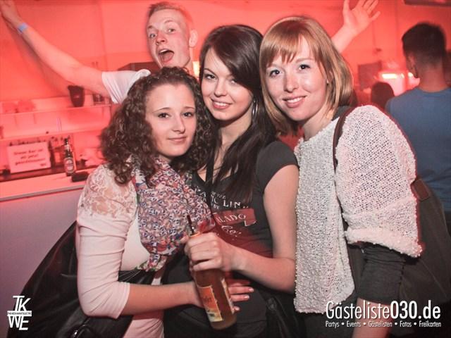 https://www.gaesteliste030.de/Partyfoto #241 Fritzclub Berlin vom 09.04.2012