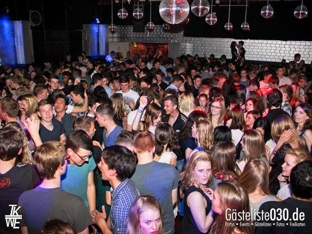 https://www.gaesteliste030.de/Partyfoto #56 Fritzclub Berlin vom 09.04.2012