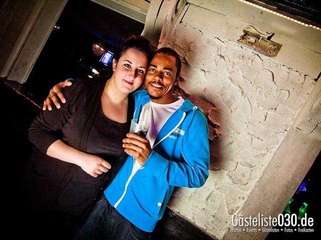 https://www.gaesteliste030.de/Partyfoto #16 Q-Dorf Berlin vom 07.02.2012