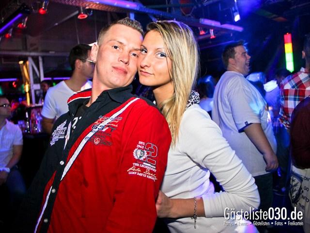 https://www.gaesteliste030.de/Partyfoto #81 Soda Berlin vom 07.04.2012