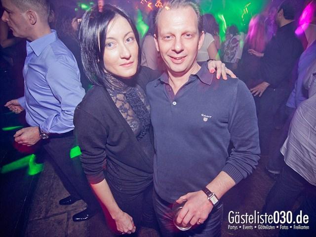 https://www.gaesteliste030.de/Partyfoto #30 Adagio Berlin vom 07.01.2012