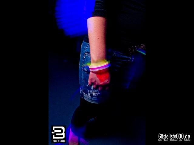 https://www.gaesteliste030.de/Partyfoto #39 2BE Club Berlin vom 17.12.2011
