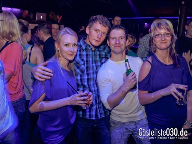 https://www.gaesteliste030.de/Partyfoto #55 Soda Berlin vom 12.05.2012