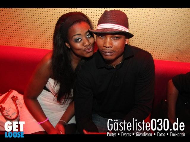 https://www.gaesteliste030.de/Partyfoto #6 Club R8 Berlin vom 16.03.2012