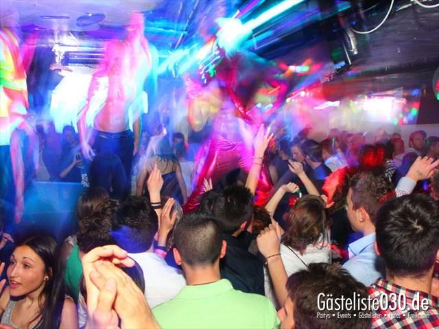 https://www.gaesteliste030.de/Partyfoto #52 Q-Dorf Berlin vom 20.04.2012