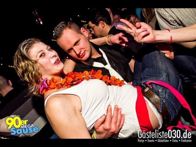 https://www.gaesteliste030.de/Partyfoto #165 Velodrom Berlin vom 04.02.2012