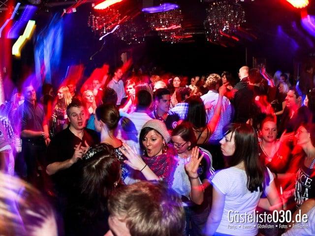 https://www.gaesteliste030.de/Partyfoto #96 Soda Berlin vom 23.03.2012