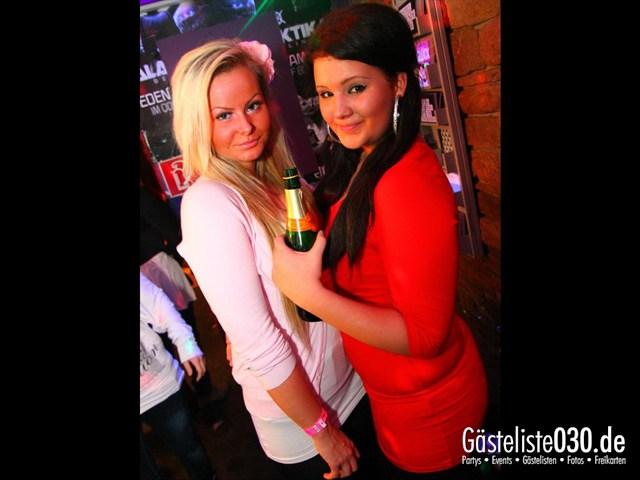 https://www.gaesteliste030.de/Partyfoto #151 Q-Dorf Berlin vom 11.02.2012