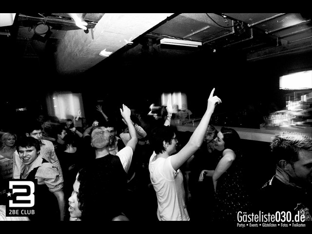 https://www.gaesteliste030.de/Partyfoto #78 2BE Club Berlin vom 28.01.2012