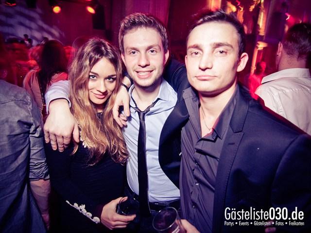 https://www.gaesteliste030.de/Partyfoto #18 Spindler & Klatt Berlin vom 17.12.2011