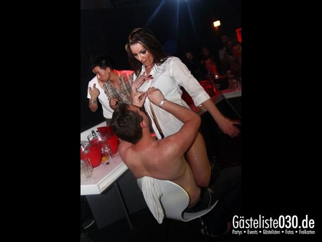 https://www.gaesteliste030.de/Partyfoto #100 Box Gallery Berlin vom 28.04.2012