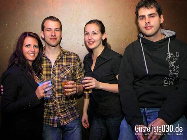 https://www.gaesteliste030.de/Partyfoto #67 Kulturbrauerei Berlin vom 08.04.2012