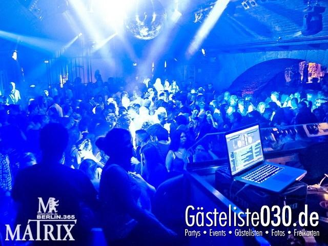 https://www.gaesteliste030.de/Partyfoto #44 Matrix Berlin vom 04.04.2012