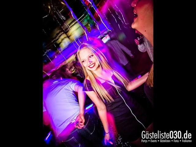 https://www.gaesteliste030.de/Partyfoto #45 Maxxim Berlin vom 09.03.2012