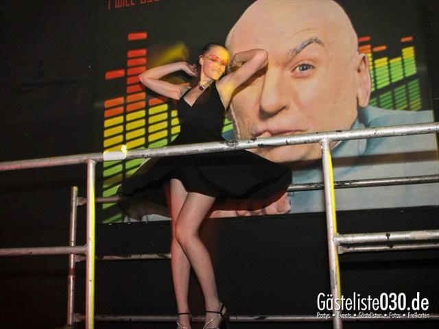 https://www.gaesteliste030.de/Partyfoto #26 Box Gallery Berlin vom 05.04.2012