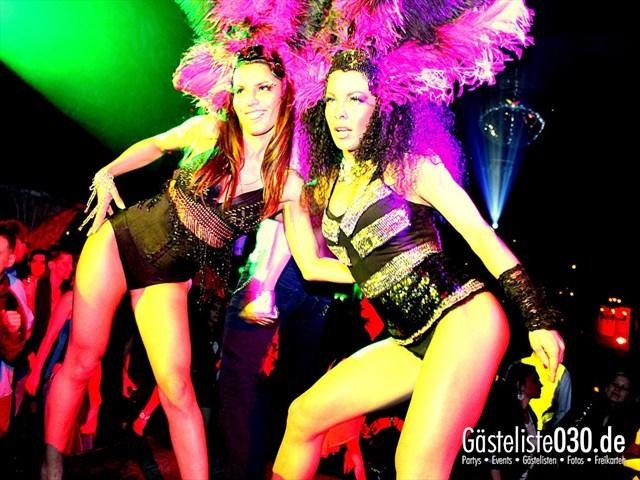 https://www.gaesteliste030.de/Partyfoto #5 Adagio Berlin vom 17.03.2012