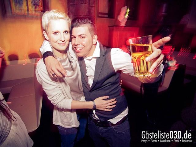 https://www.gaesteliste030.de/Partyfoto #14 Adagio Berlin vom 09.03.2012