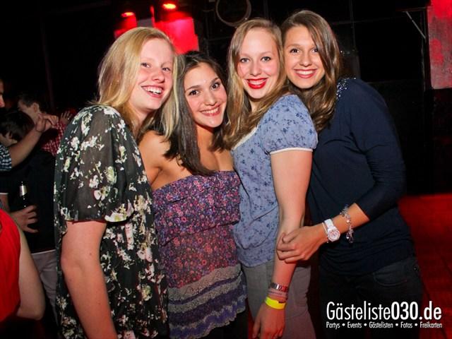 https://www.gaesteliste030.de/Partyfoto #18 Fritzclub Berlin vom 17.05.2012