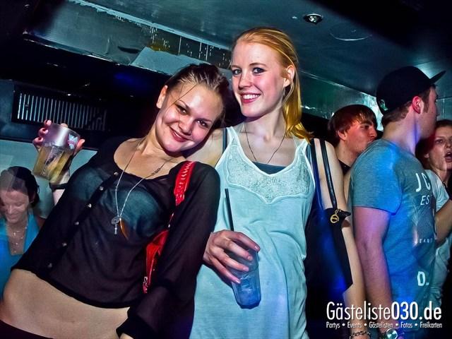 https://www.gaesteliste030.de/Partyfoto #181 Q-Dorf Berlin vom 21.03.2012