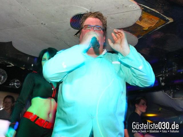 https://www.gaesteliste030.de/Partyfoto #131 Q-Dorf Berlin vom 16.05.2012