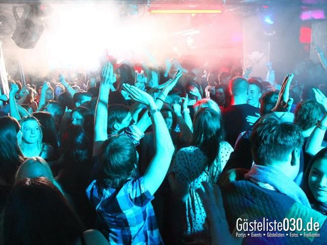 https://www.gaesteliste030.de/Partyfoto #112 Maxxim Berlin vom 02.04.2012