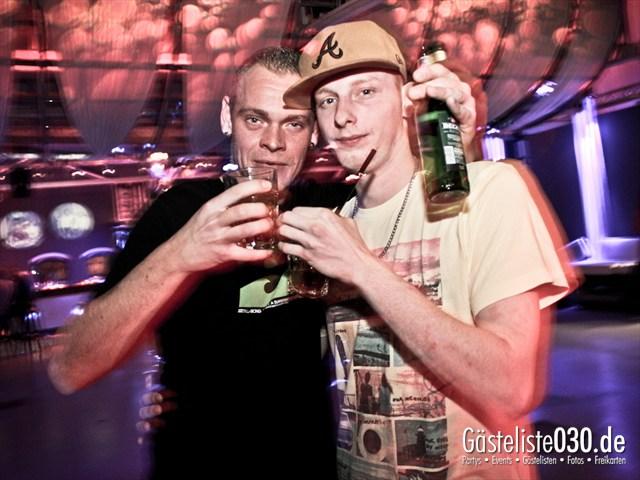 https://www.gaesteliste030.de/Partyfoto #72 Soda Berlin vom 20.04.2012