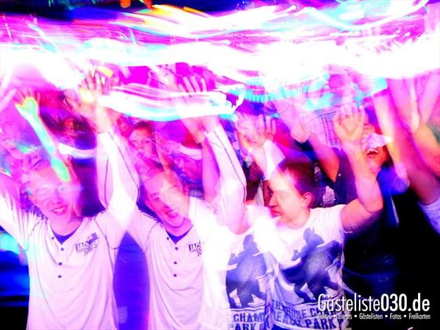 https://www.gaesteliste030.de/Partyfoto #12 Q-Dorf Berlin vom 23.12.2011