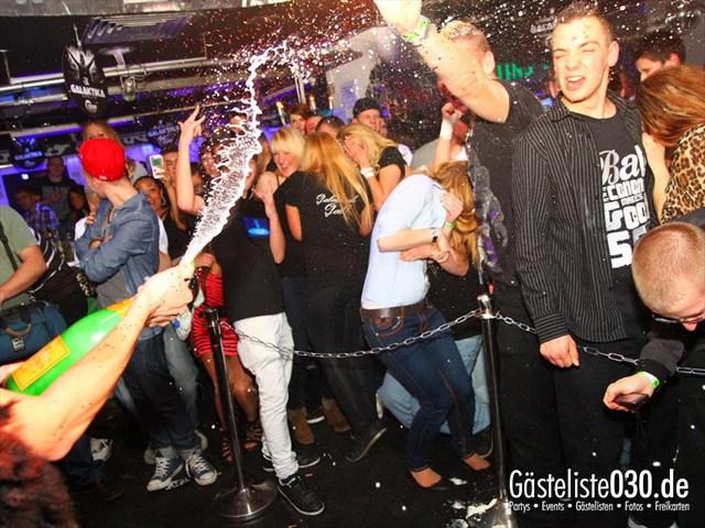https://www.gaesteliste030.de/Partyfoto #127 Q-Dorf Berlin vom 07.01.2012