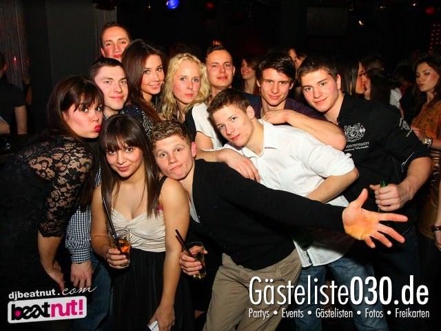 https://www.gaesteliste030.de/Partyfoto #32 Spindler & Klatt Berlin vom 28.01.2012