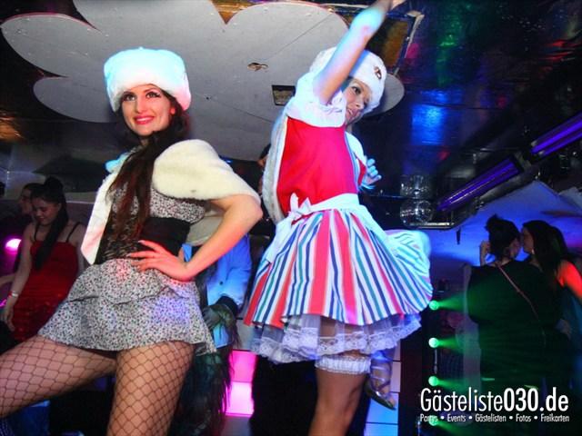 https://www.gaesteliste030.de/Partyfoto #121 Q-Dorf Berlin vom 20.01.2012