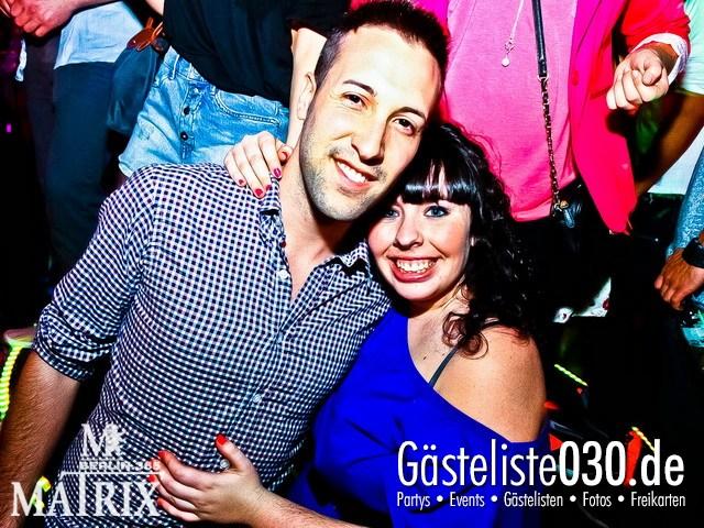 https://www.gaesteliste030.de/Partyfoto #68 Matrix Berlin vom 22.03.2012