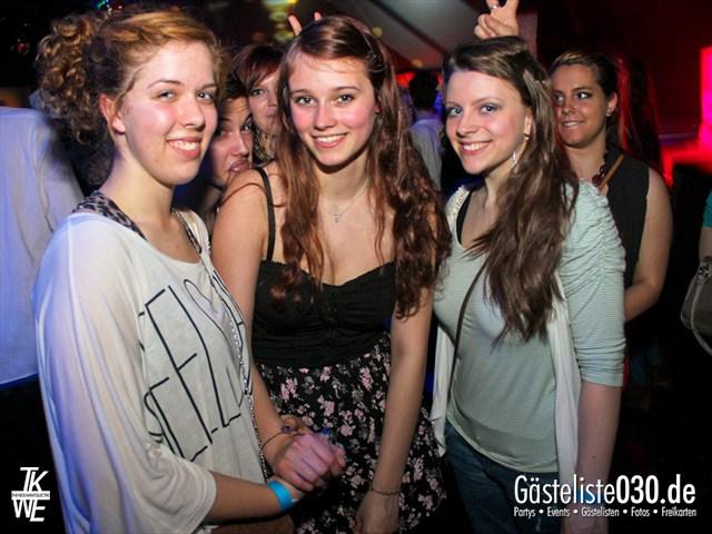 https://www.gaesteliste030.de/Partyfoto #193 Fritzclub Berlin vom 09.04.2012