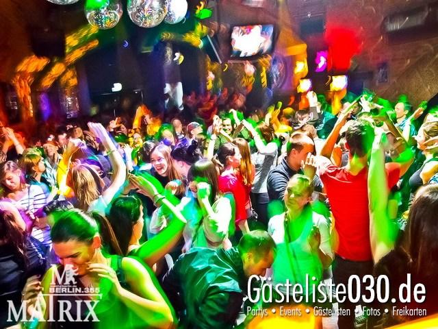 https://www.gaesteliste030.de/Partyfoto #41 Matrix Berlin vom 11.02.2011