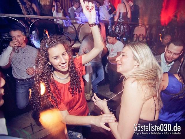 https://www.gaesteliste030.de/Partyfoto #37 Adagio Berlin vom 07.01.2012