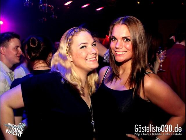 https://www.gaesteliste030.de/Partyfoto #114 Box Gallery Berlin vom 03.03.2012