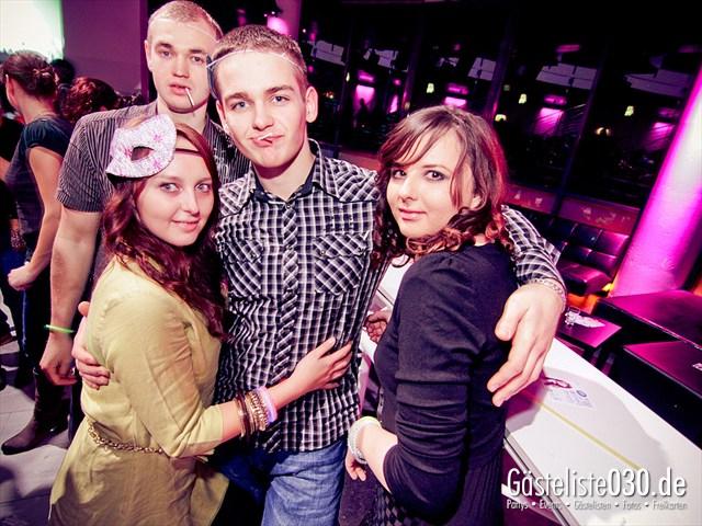 https://www.gaesteliste030.de/Partyfoto #36 E4 Berlin vom 27.01.2012