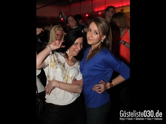https://www.gaesteliste030.de/Partyfoto #171 Maxxim Berlin vom 24.03.2012