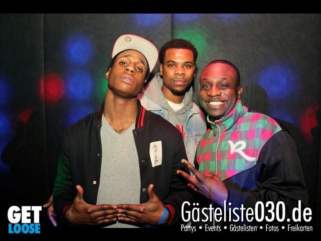https://www.gaesteliste030.de/Partyfoto #56 Club R8 Berlin vom 02.03.2012