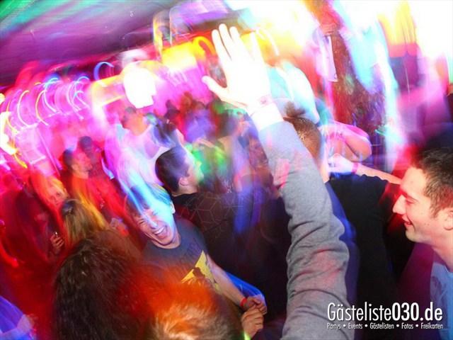 https://www.gaesteliste030.de/Partyfoto #32 Q-Dorf Berlin vom 25.01.2012