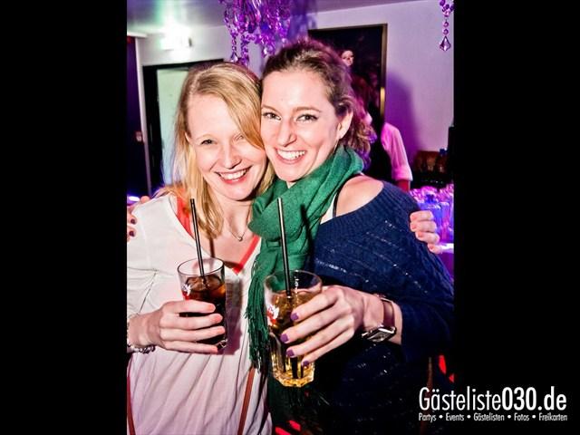 https://www.gaesteliste030.de/Partyfoto #126 Maxxim Berlin vom 24.03.2012