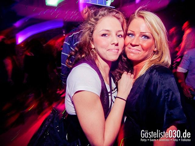 https://www.gaesteliste030.de/Partyfoto #31 E4 Berlin vom 03.02.2012