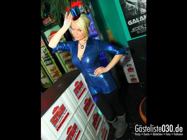 https://www.gaesteliste030.de/Partyfoto #91 Q-Dorf Berlin vom 17.02.2012