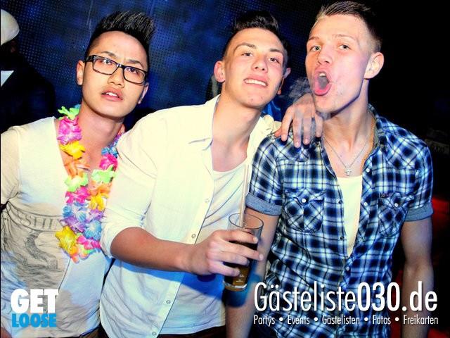 https://www.gaesteliste030.de/Partyfoto #3 Club R8 Berlin vom 30.03.2012