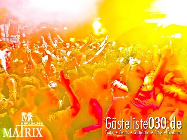 https://www.gaesteliste030.de/Partyfoto #6 Matrix Berlin vom 20.04.2012