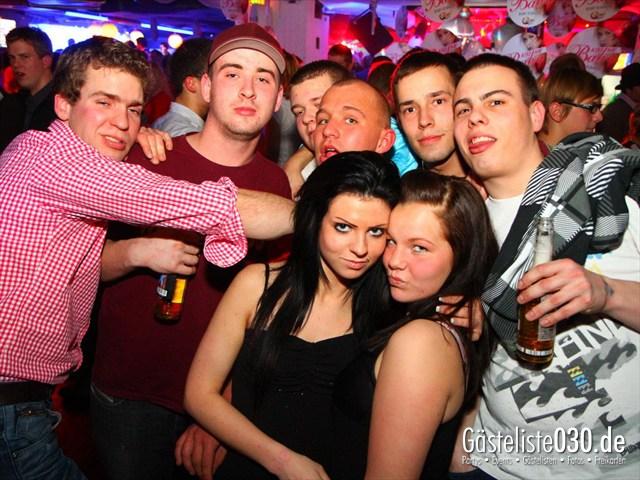 https://www.gaesteliste030.de/Partyfoto #149 Q-Dorf Berlin vom 20.01.2012