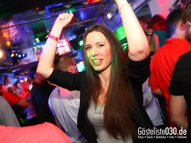 https://www.gaesteliste030.de/Partyfoto #15 Q-Dorf Berlin vom 27.01.2012