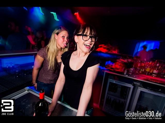 https://www.gaesteliste030.de/Partyfoto #186 2BE Club Berlin vom 31.03.2012