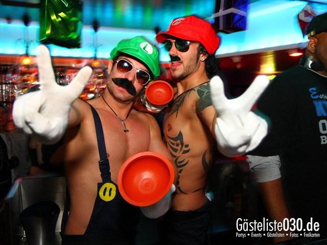 https://www.gaesteliste030.de/Partyfoto #110 Maxxim Berlin vom 29.12.2011